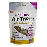 My Skinny Pet Rice Dog Treat