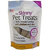 My Skinny Pet Jerky Dog Treat