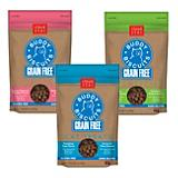 Cloud Star Grain Free Cat Treat