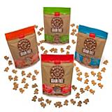 Cloud Star Grain Free Buddy Dog Treat