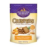Old Mother Hubbard Crispers Dog Treat
