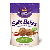 Old Mother Hubbard Soft Bakes Dog Treat