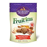 Old Mother Hubbard Fruitins Dog Treat