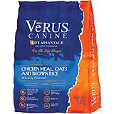 Verus Life Advantage Formula Dry Dog Food