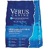 Verus Advanced Opticoat Formula Dry Dog Food