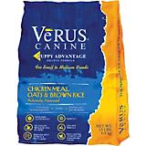 Verus Puppy Advantage Formula Dry Dog Food