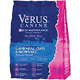 Verus Adult Maintenance Formula Dry Dog Food