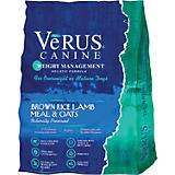 Verus Weight Management Formula Dry Dog Food