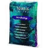 Verus Feline Advantage Formula Dry Cat Food
