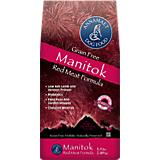 Annamaet Grain Free Manitok Dry Dog Food