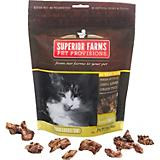 Superior Farms Lamb Tweets Cat Treat