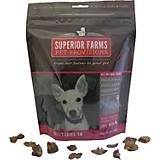 Superior Farms Lamb Itty Bits Dog Treat
