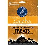 Annamaet Salcha Grain Free Dog Treat