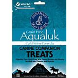 Annamaet Aqualuk Grain Free Dog Treat