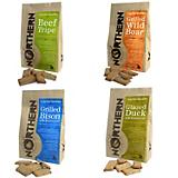 Northern Biscuit Grain Free Dog Treat