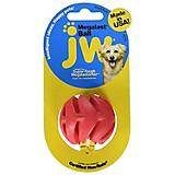 JW Pet Megalast Ball Dog Toy