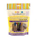 Terrabone Edible Dental Puppy Chews