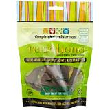 Terrabone Jumpin Joints Dental Dog Chews