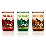 Grain Free Off-Leash Dog Treats