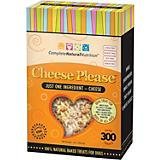 Cheese Please Dog Treat 7oz Box