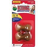 KONG Marathon Replacement Dog Chew Treat