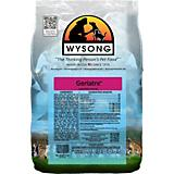 Wysong Geriatrx Dry Cat Food