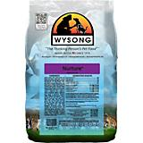 Wysong Nurture Dry Cat Food