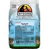 Wysong Optimal Nurture Dry Cat Food