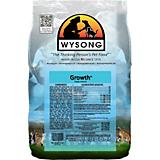 Wysong Growth Dry Dog Food