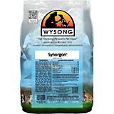 Wysong Synorgon Dry Dog Food