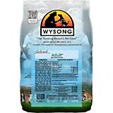 Wysong Optimal Adult Dry Dog Food
