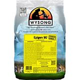 Wysong Epigen 90 Dry Pet Food