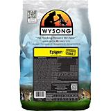 Wysong Epigen Dry Pet Food