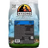 Wysong Epigen Fish Dry Pet Food