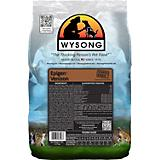 Wysong Epigen Venison Dry Pet Food