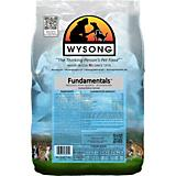 Wysong Fundamental Limited Ingredient Dry Pet Food