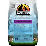 Wysong Nurture with Quail Dry Pet Food