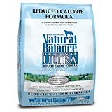 Natural Balance Reduced Calorie Dry Dog Food