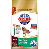 Science Diet Perfect Weight Dry Dog Food