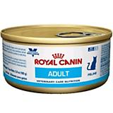 Royal Canin Veterinary Diet Can Cat Food 24pk