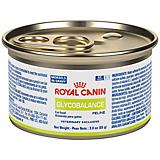Royal Canin Glycobalance Morsel Can Cat Food 24pk
