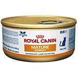 Royal Canin Mature Consult Can Cat Food