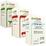 OroCAM Oral Spray