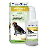 True-Dose Wellness for Immune System for Dogs