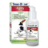 True-Dose Agility Structual Support for Dogs