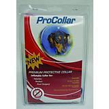 ProCollar Premium Protective Dog Collar
