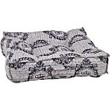 Bowsers Piazza Chateau Dog Bed