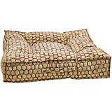 Bowsers Piazza Firenze Dog Bed