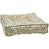 Bowsers Piazza Milano Dog Bed