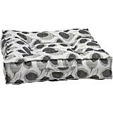 Bowsers Piazza Morning Mist Dog Bed